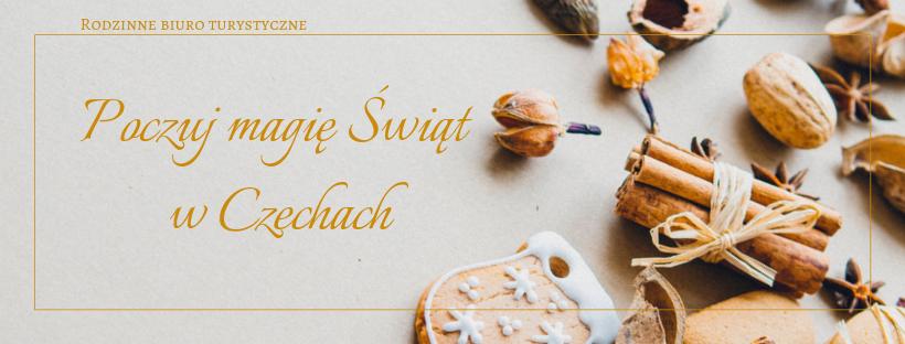Praga – 7 grudnia – lista rezerwowa