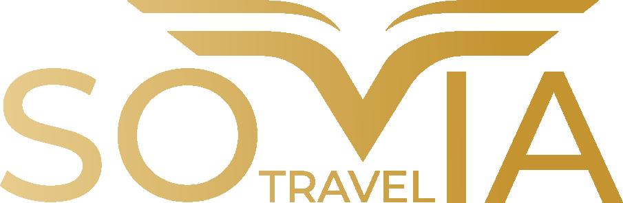Biuro Turystyczne SOVIA Travel
