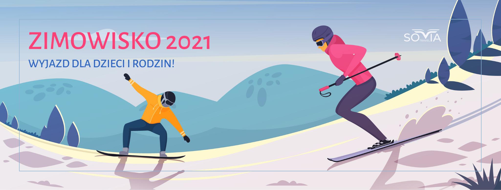 Biały Dunajec 2021